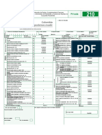 formulario-210-sistema-cedular