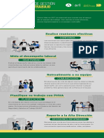 Módulo 02 -  Herramientas Gestión equipos de trabajo.pdf