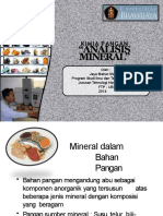 Analisis-Mineral - Copy-converted.pptx
