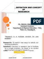 Research-Meaning-and-Concept.pptx