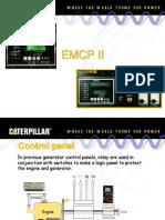 EMCP-2