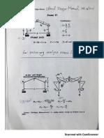 Elastic Method Laws