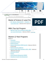 Virtual University of Pakistan - Faculty of Management.pdf
