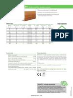 PAVAFLEX_engl.pdf