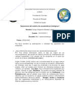 Importancia del análisis de características biológicas_Calagua_Sergio_Estrada.docx