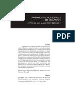 Direito Municipal artigo.pdf