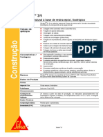 Sikadur 31.pdf
