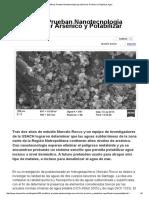 Cientificos_Prueban_Nanotecnologia_para.pdf