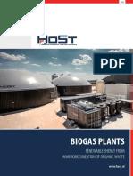 HoSt-Biogas-Plants-Brochure-EN