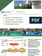 MARIUS-SUCIU_BIOGESTPrezentare-Biometan