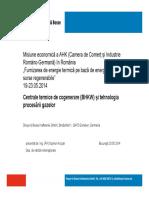 Microsoft PowerPoint - Präsentation - Dreyer und Bosse_RO.pdf
