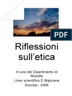 1 - Etica 2005-2006.pdf