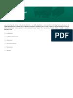 L1M1Distinción entre ética y moral.pdf