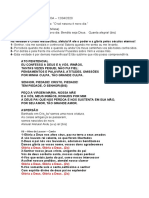 12-04-2020 DOMINGO DE PÁSCOA
