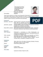 CV2020.pdf