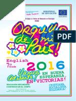 Inglés-7-Editado-CS6 (1).pdf