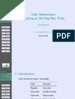 vedic_short.pdf