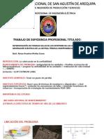 presentación tesis-1.pdf