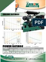 A160PU.pdf
