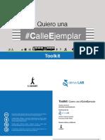 Toolkit-CE-c.pdf