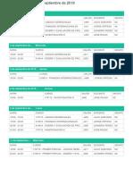 Agenda_Académica