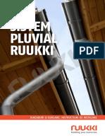 Burlane - instalare.pdf