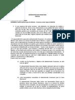 PARCIAL ADMINISTRACION FINANCIERA - 21 DE MARZO 2020.docx
