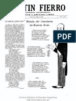 mfN01.pdf