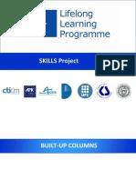 SKILLS_M01E_Design_BuiltUpColumns.pdf