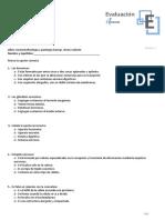 evaluacion_anat-u01._la_organizacion_del_cuerpo_humano.-1 (1)