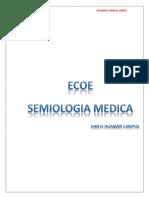 ECOE-SEMIOLOGIA-MEDICA.pdf