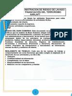 17-PASOS DE LA VENTA.docx