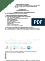 TALLER 10mo MEDIOS MAGNETICOS SIIGO NUBE SR (1).docx