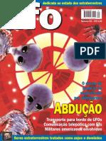 248339875-ufo-062.pdf