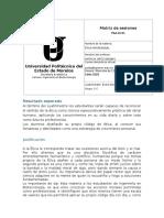 5 C IBT MATRIZ DE ÉTICA PROFESIONAL (2)
