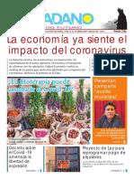 El-Ciudadano-Edición-358
