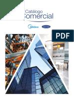 Folder Comercial _ Grupo UTC