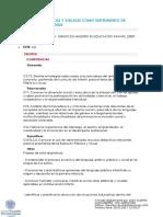 24-2017-03-31-Las Artes Plásticas y Visuales como Instrumento de Aprendizaje_firmado.pdf