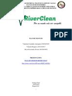 PLAN_DE_NEGOCIO_RIVERCLEAN.docx
