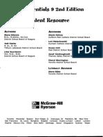 mat1l-chap12.pdf