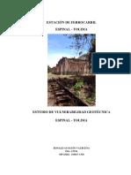 ESTUDIO DE SUELOS ESTACION DEL ESPINAL (4)