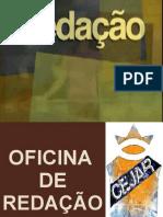 otextodissertativo-110905082015-phpapp02