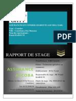 Rapport de Stage ASSURANCES ET CONSEILS BAROUTI (ASCOBA) SARL.pdf