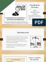 Venados_juristas_normas