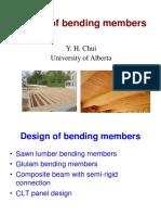 Design of bending members(1).pdf
