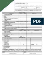 R-HSE-038 Inspeccion Elemento de Seguridad Express_ OP.doc