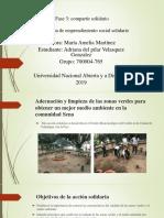 AcciónSolidariaComunitariaAdrianaVelasquezGrupo765.pdf