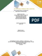 ciclo de la tarea 3 informe o entrevista.pdf