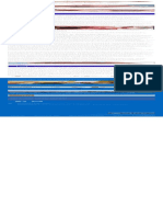Anatomía de un vertebrado  Trucha arcoíris – BIOINNOVA