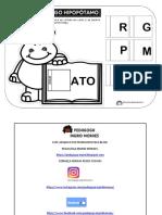 livro do amigo hipopótamo.pdf